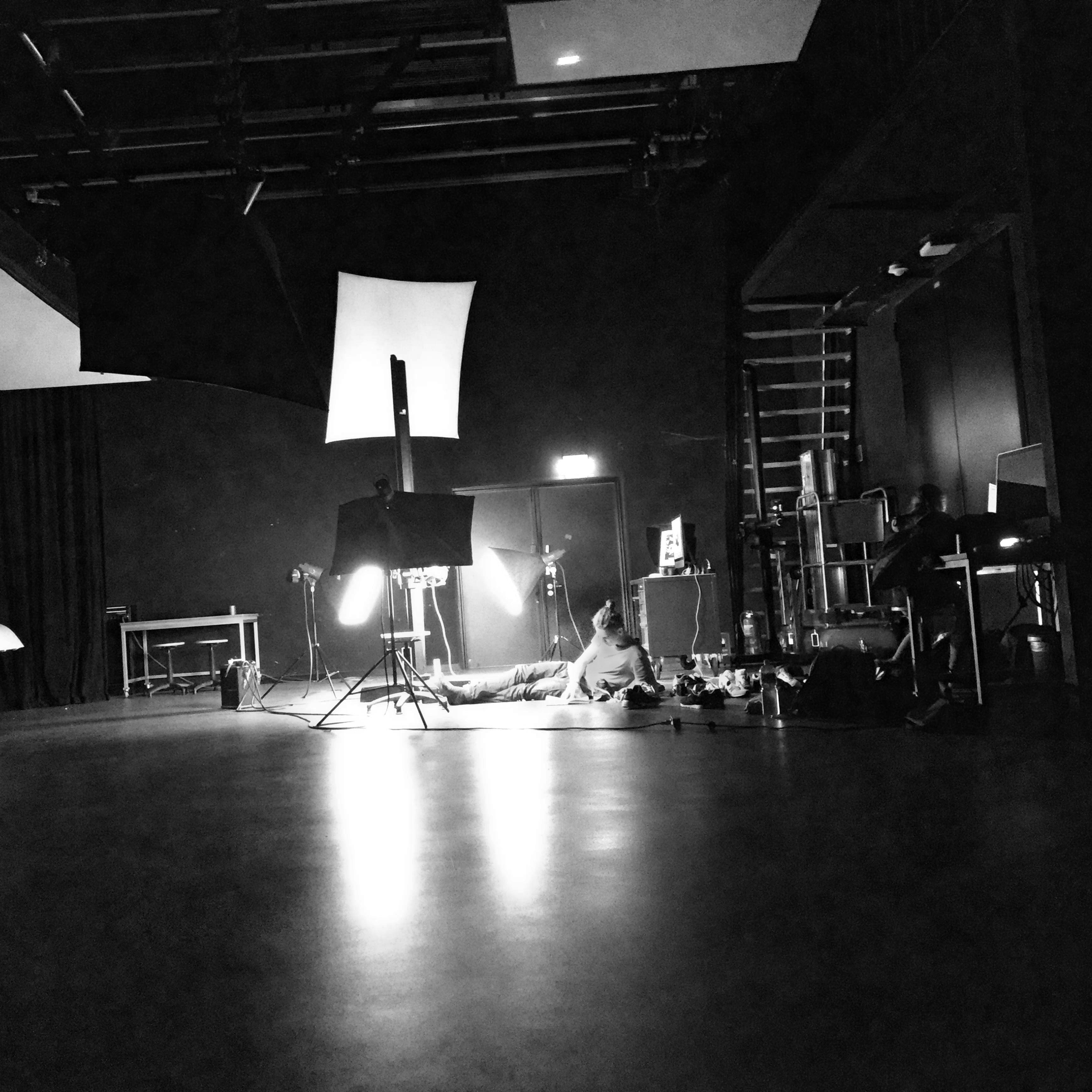 studio_lace_up