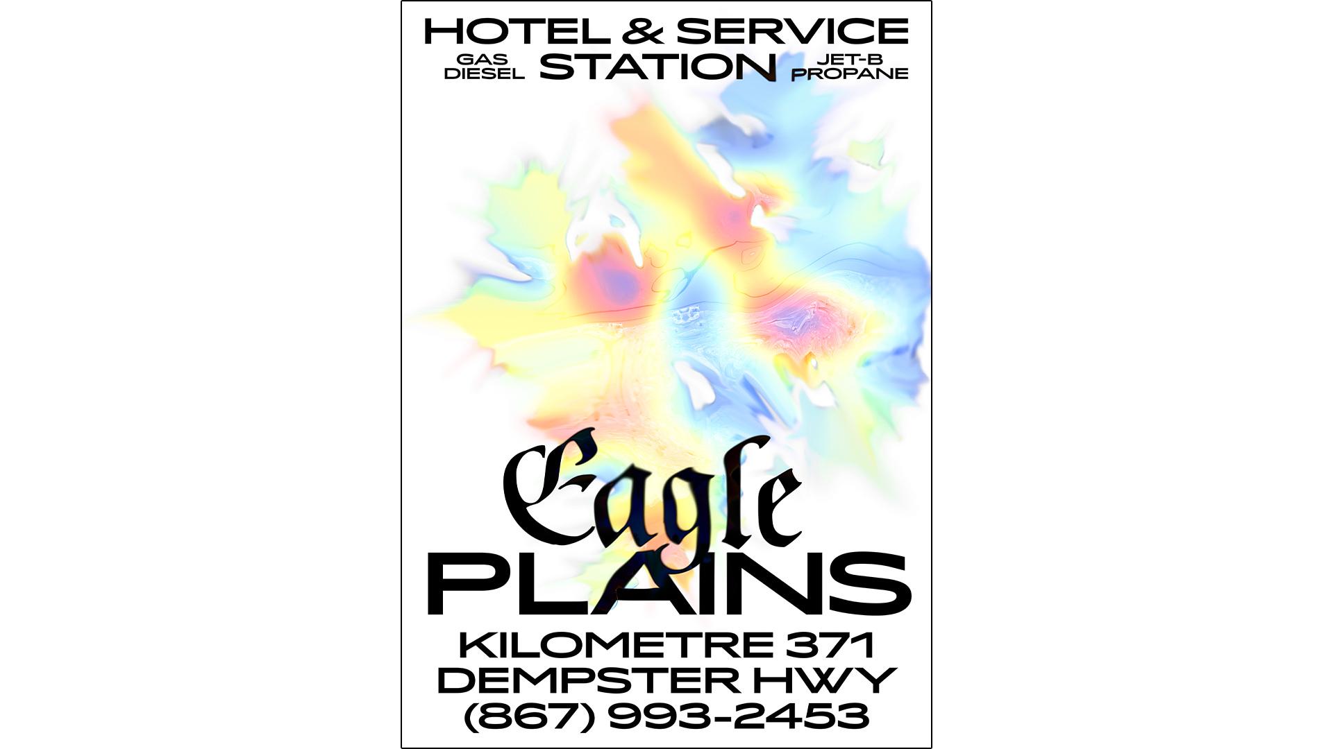 05_eagle_plains