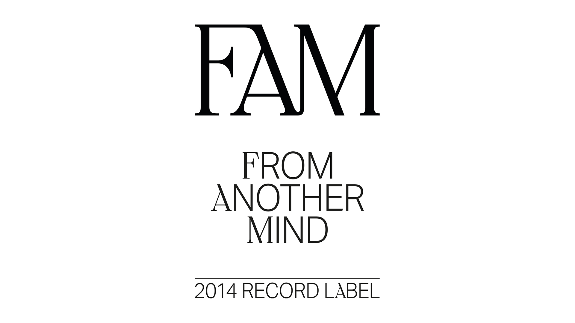 Logo_From_Another_Mind