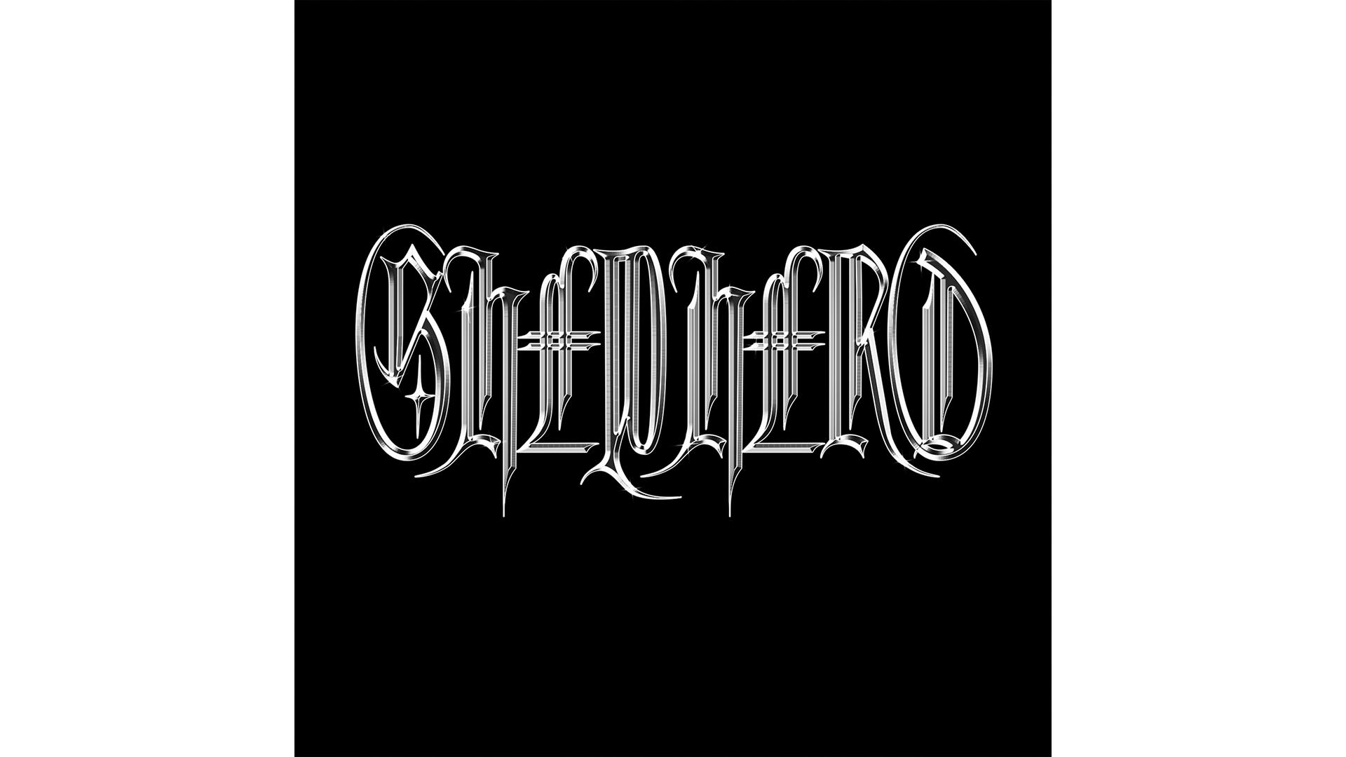 shepherd_lettering
